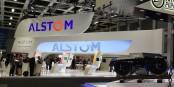 Durch die Fusion Alstom-Siemens können die Europäer endlich wieder mit den Chinesen konkurrieren. Foto: Travelarz / Wikimedia Commons / CC-BY-SA 4.0int