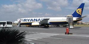 Votre vol sur Ryanair est annulé ? Alors, faites valoir vos droits et faites-vous dédommager ! Foto: Raboe001 / Wikimedia Commons / CC-BY-SA 2.5