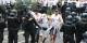 Les hooligans dépassent toutes les bornes - il va falloir réagir avec fermeté. Foto: Heptagon / Wikimedia Commons / CC-BY-SA 3.0