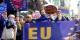 """De nombreux Britanniques sont opposés au """"Brexit"""" - alors, stoppez cette folie ! Foto: Ilovetheeu / Wikimedia Commons / CC-BY-SA 4.0int"""
