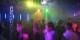 Avec une petite phrase, les clubs fribourgeois augmentent la sécurité des femmes dans la vie nocturne. Foto: Noritans / Wikimedia Commons / CC-BY-SA 3.0