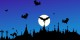 Halloween - oder das Geschäft mit der Angst... Foto: Johnny Martin / Wikimedia Commons / CC-BY-SA 3.0