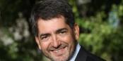 Jean Rottner, Bürgermeister von Mulhouse, wird Nachfolger von Philippe Richert. Foto: Gaillac81 / Wikimedia Commons / CC-BY-SA 3.0