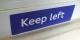 Ein Aufruf in der Londoner U-Bahn an alle linken Kräfte in Europa... Foto: Sunil060902 / Wikimedia Commons / CC-BY-SA 3.0