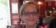 Chantal Cutajar rapprochera la société civile, la politique locale et les administrations. Foto: Eurojournalist(e)