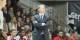 Vincent Collet, die große Konstante der SIG. Foto: Eurojournalist(e)