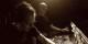 David Thiriet et Jean-Luc Billing chaufferont ce soir le Troc'afé à Strasbourg ! Foto: privée