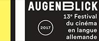 Augenblick Festival