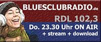 BLUESCLUBRADIO