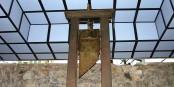 Le progrès selon ceux qui souhaitent réintroduire la peine de mort... Foto: Photo by Adam Jones adamjones.freeservers.com / Wikimedia Commons / CC-BY-SA 3.0