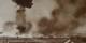 Zwei Weltkriege, 40 Millionen Tote, eine verwüstete Welt - das darf nicht vergessen werden. Foto: Moore, William E. / Russel, James C. / Wikimedia Commons / PD
