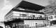 Le Centre de Placement transfrontalier se trouve dans ce bâtiment de la gare de Kehl. Foto: Eurojournalist(e) / CC-BY-SA 4.0int
