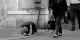 Die Armut in den Strassen scheint man in der Politik nicht wahr- oder ernstzunehmen. Foto: Marsel Minga / Wikimedia Commons / CCO 1.0