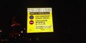 Ab Freitag herrschen in Straßburg erst einmal andere Regeln... Foto: Eurojournalist(e) / CC-BY-SA 4.0int