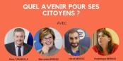 Le public pourra assister à ce débat intéressant la semaine prochaine à l'APE à Strasbourg. Foto: APE