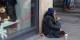 Une fois dans la spirale de la précarité, on ne s'en sort plus. Il faut aider les sans-abri. Immédiatement. Foto: Blu-news.org / Wikimedia Commons / CC-BY-SA 2.0