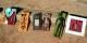 Auf der Insel Gorée im Senegal wird aus Zivilisationsmüll Übersinnliches - nämlich Kunst. Foto: Michael Magercord / CC-BY-SA 4.0int