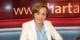 Une raciste et xénophobe - l'eurodéputée Beatrix von Storch. Foto: (c) Superbass / CC-BY-SA 4.0int / via Wikimedia Commons