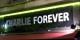 """Gedenken an die Opfer des Terroranschlags auf """"Charlie Hebdo"""". Foto: (c) Benoît Prieur / Wikimedia Commons / CC-BY-SA 4.0int"""