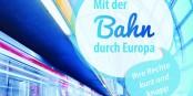 Ob mit Bahn, Bus oder Mietwagen - das EVZ in Kehl hat alle wichtigen Tipps! Foto: EVZ/ZEV