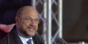 Est-ce que Martin Schulz est conscient que le SPD est en danger de mort ? Foto: Michael Lucan / Wikimedia Commons / CC-BY-SA 3.0de