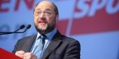 La déchirure du SPD a pu être évité de justesse... est-elle seulement reportée ? Foto: SPÖ Presse und Kommunikation / Wikimedia Commons / CC-BY-SA 2.0