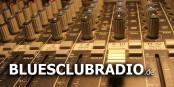 Das Freiburger Bluesclubradio sendet modernen Blues,  der auch in anderen Genres wie Pop, Jazz oder Soul auftauchen kann.