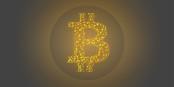 Mit seinem schier unendlichen Energiebedarf ist der Bitcoin jetzt schon ein Auslaufmodell. Foto: Davidstankiewicz / Wikimedia Commons / CC-BY-SA 4.0int