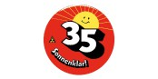 Malgré tout ce que l'on peut lire ces jours-ci, la semaine à 35 heures restera en vigueur en Allemagne, aussi dans la métallurgie. Foto: IG Metall / Wilhelm Zimmermann / Wikimedia Commons / CC-BY-SA 3.0