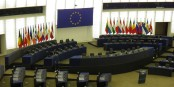 Si l'hémicycle devrait rester vide, il ne perdrait pas en qualité... Foto: Gzen92 / Wikimedia Commons / CC-BY-SA 4.0int