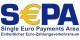 Théoriquement, nous vivons dans un espace bancaire européen. Théoriquement. Foto: European Payments Council / Wikimedia Commons / PD