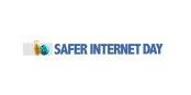 "Heute ist ""Safer Internet Day""! Foto: Saferpedia / Wikimedia Commons / CC-BY-SA 3.0"
