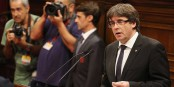 Politische Gegner zu inhaftieren sollte im Jahr 2018 in Deutschland nicht mehr vorkommen Foto: Generalitat de Catalunya / Wikimedia Commons / PD