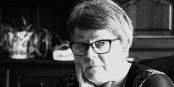 Jusqu'où est-ce que le bulldozer justice-administration poussera Françoise Lillié-Fetet ? Foto: Eurojournalist(e)