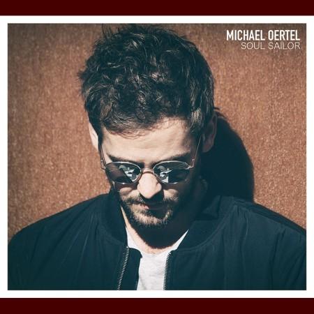 Michael Oertel - Soul Sailer