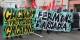 Heureusement qu'il reste une poignée d'antifascistes à Strasbourg - les autres semblent trouver normal que des néofascistes sèment la peur dans les quartiers. Foto: Eurojournalist(e) / CC-BY-SA 4.0int