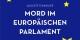 """""""Mord im europäischen Parlament"""", der neue Regiokrimi von Auguste Tonnelier. Foto: privat"""