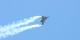 Ah, le Rafale français et l'Eurofighter allemand - les armes franco-allemandes tuent mieux que les autres ! Foto: David Monniaux / Wikimedia Commons / CC-BY-SA 3.0