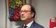 François Hollande hatte eine bessere Beziehung zu Angela Merkel, als man das denken könnte... Foto: Eurojournalist(e) / CC-BY-SA 4.0int