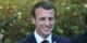 Bei diesem Lächeln schmelzen die Franzosen. Die übrigen Europäer allerdings nicht so richtig. Foto: Eurojournalist(e) / CC-BY-SA 4.0int