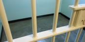 Ce n'est pas en incarcérant les parents qu'on arrive à combattre l'absentéisme des élèves à l'école. Foto: Michael Coghlan from Adelaide, Australia / Wikimedia Commons / CC-BY-SA 2.0
