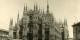 Pour une architecture européenne qui exprimerait le désir d'Europe. Foto: Unknown / Wikimedia Commons / CC-BY-SA PD