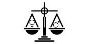Les mesures prises par l'Union Européenne ne risquent pas vraiment d'établir l'équilibre entre les sexes... Foto: Pixabay / Wikimedia Commons / CC0 1.0