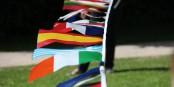 Europa muss sich neu erfinden, wenn es dauerhaft eine Rolle im internationalen Konzert spielen will. Foto: Eurojournalist(e) / CC-BY-SA 4.0int