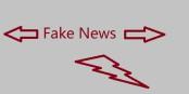 """Difficile de ne pas diffuser des """"Fake News"""" lorsque les chiffres en provenance des administrations sont déjà faux... Foto: Dwang0821 / Wikimedia Commons / CC-BY-SA 4.0int"""