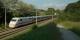 Voyager en train deviendra encore moins cher en Allemagne. Foto: Michael Harnisch / Wikimedia Commons / CC-BY-SA 2.0de