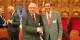 Michel Delebarre (g.) a passé le témoin à Robert Hermann. Foto: Eurojournalist(e) / CC-BY-SA 4.0int