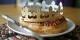 La galette du roi de Hongrie, de Pologne, etc. Foto: Galette-Steph-Gray / Wikimédia Commons / CC-BY-SA 2.0int