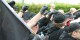 """Aha. Rechtsextreme Demonstranten der AfD erhalten 50 € """"Demozuschuss""""... Foto: Marek Peters / www.marek-peters.com / Wikimedia Commons / GNU 1.2"""