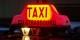 Taxi oder Uber - in Straßburg fällt die Entscheidung nicht schwer... Foto: Pierre Rudloff / Wikimedia Commons / PD